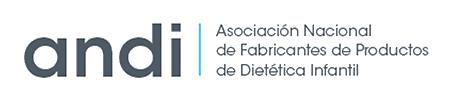 Asociación Nacional de Fabricantes de Productos de Dietética Infantil (ANDI)
